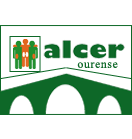 Alcer Ourense